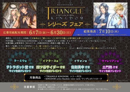 最終_pop_TRIANGLE KINGDOMシリーズフェア.jpg